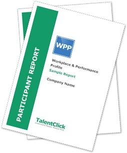 wpp-report