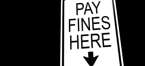 Blog Feature, Pay Fines Here