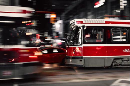 hire better transit operators