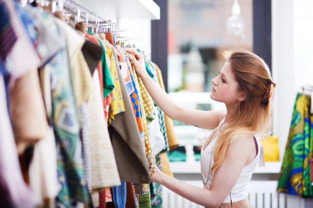 hiring retail employees