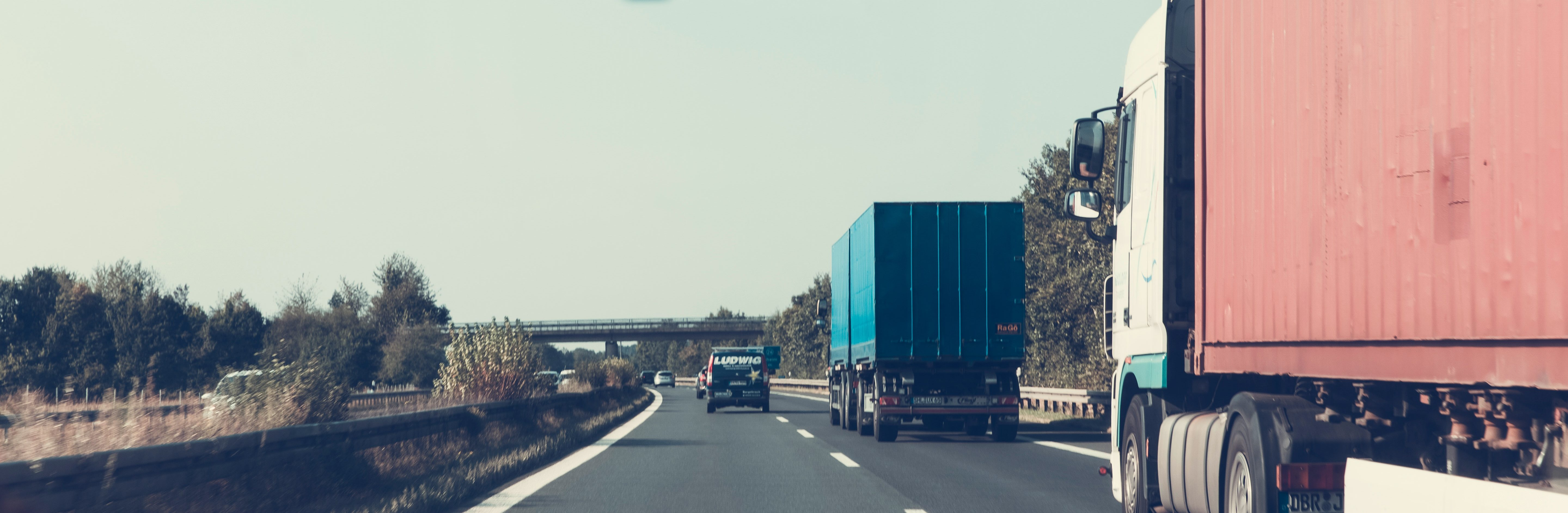transportation industry driver safety quotient avoid risk accidents driving incidents driver assessment